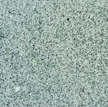 Bianco Catalina Granite | 12x12 | Polished