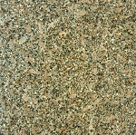 Carioca Gold Granite | 12x12 | Polished