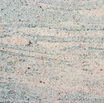 Colombo Juparana Granite |12x12| Polished