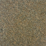 Giallo Antico Granite | 12x12 | Polished