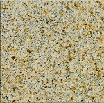 Giallo Fantasia Granite | 12x12 | 18x18 | Polished