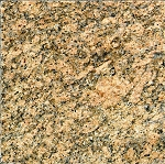Giallo Veneziano Granite | 12x12 | Polished