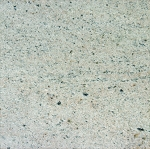 Gibli Granite | 12x12 | 18x18 | Polished