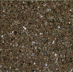 Imperial Coffee Granite | 12x12 | Polished