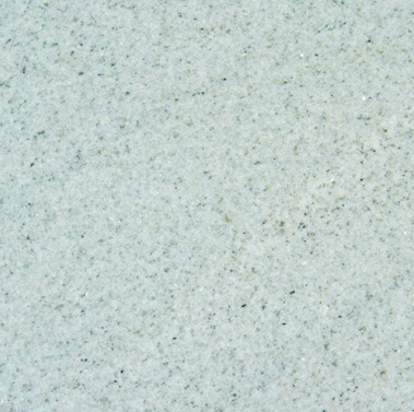 Imperial White Granite 12x12 18x18 Polished