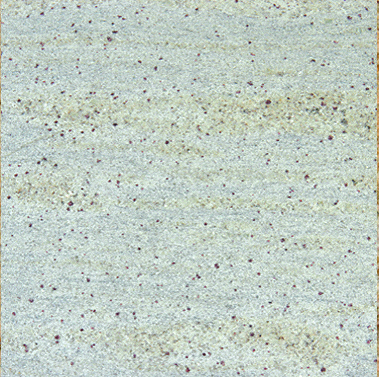 Kashmir White Granite 12x12 18x18 Polished