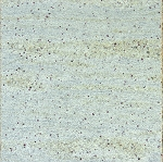 Kashmir White Granite | 12x12 | 18x18 | Polished