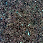 Labrador Antique Granite | 12x12 | Polished