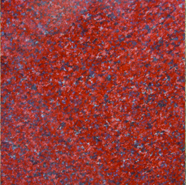 New Imperial Red Granite 12x12 18x18 Polished