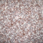 Peach Purse Granite | 12x12 | Polished