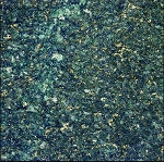 Ubatuba Granite | 12x12 | 18x18 | Polished