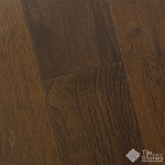 Max Windsor | Barrington Walnut | Outback Smooth Collection