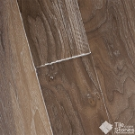 Max Windsor | White Sand Walnut | Outback Handscraped Collection