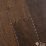 Max Windsor | Williamstown Walnut | Outback Handscraped Collection