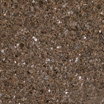 Imperial Coffee Granite Slab