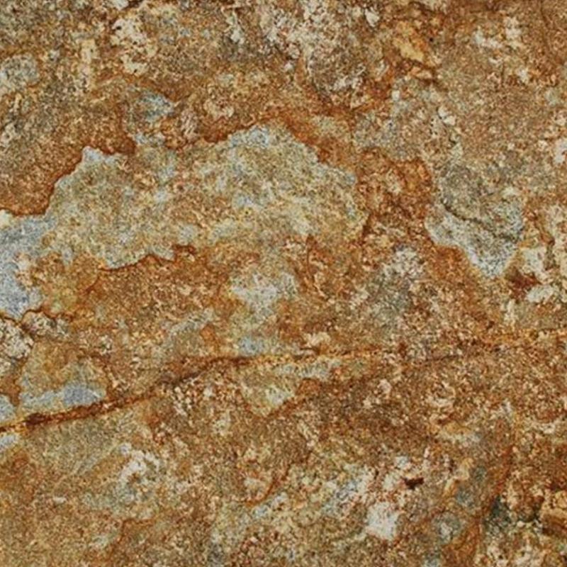 Juparana Persia Granite Slab