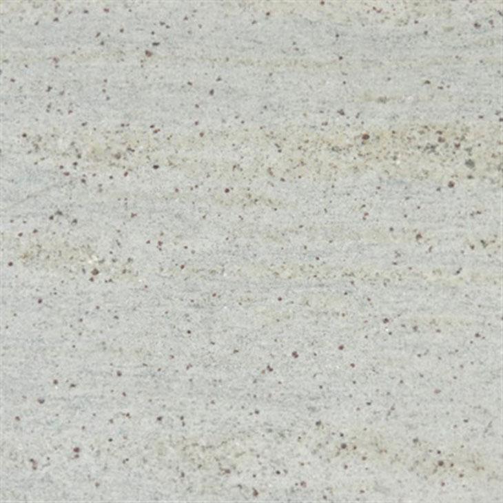Kashmir White Granite Slab