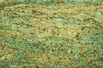Kashmir Gold Granite | 12x12 | 18x18 | Polished