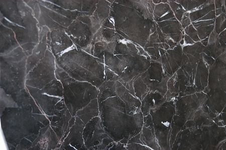 Polished Laurent Brown Marble 12x12 18x18 Tile