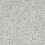 Gascogne Blue Limestone | 12x12 | 12x24 | 18x18 | 24x24 Honed