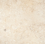 Isis Gold Limestone | 12x12 | 18x18 | Brushed