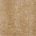 Java Cream  Marble | 12x12 | Honed