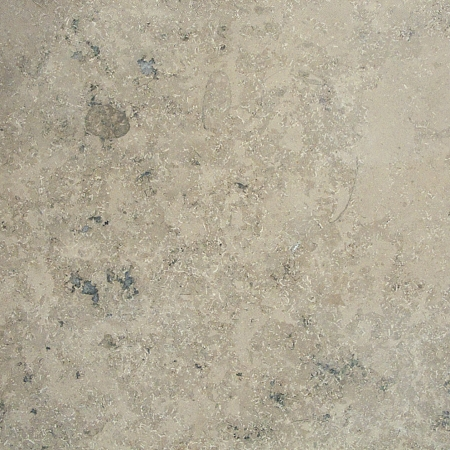 Honed Jura Grey 12x12 Amp 18x18 Limestone Tile