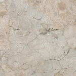 New Spring Cloud Limestone | 12x12 | Honed