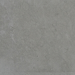 Oasis Blue Limestone | 12x12 | Honed