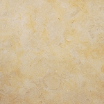 Roman Gold Limestone | 12x12 | 18x18 | 24x24 | Honed
