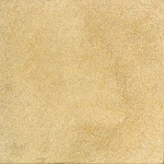 Royal Bomaniere Limestone | 12x12 | 16x16 | Honed