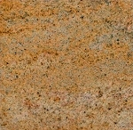 Madura Gold Granite | Polished | 12x12