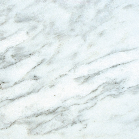 Arabescato Carrara Marble | 12x12 | 18x18 | 12x24 | Polished