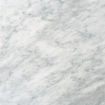 Carrara White Premium Marble | 12x12  | 18x18 | 12x24 | 24x24 Polished