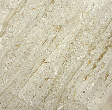 Diano Real  Marble | 12x12 | Polished