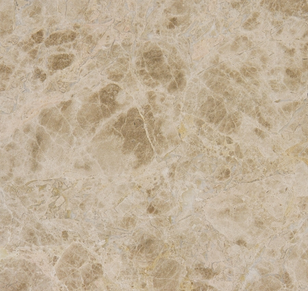 Emperador Light  Marble | 12x12 | 18x18 | Polished