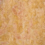 Giallo Reale Marble | 12x12 | Polished
