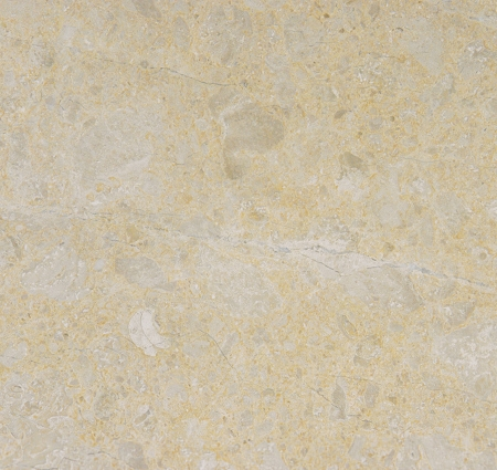 Opal Brown Marble | 12x12 | Polished