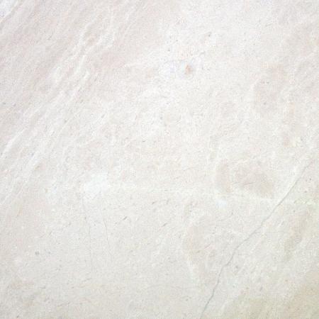 Polished Paradise Beige Marble 12x12 Tile