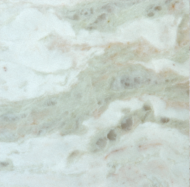 Persian Green Marble | 12x12 | Polished