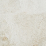 Sofya Cream Marble | 12x12 | 18x18 Polished