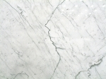 Statuary Venato Marble | 12x12 | Polished