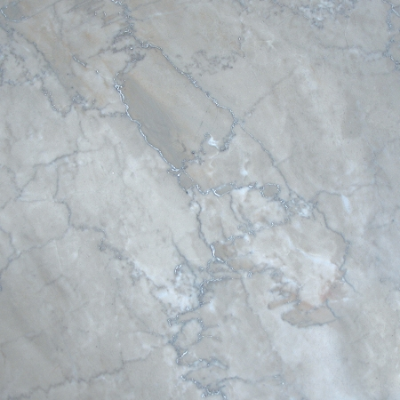 Polished Temple Grey Marble 12x12 Amp 18x18 Tile