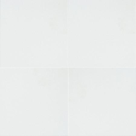 Mega White Porcelain 20x20 24x24 Polished