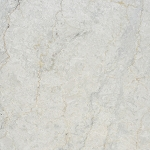 Turkish Botticino Marble | 12x12 | Polished