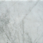 Turkish Carrara Marble | 12x12 | Polished