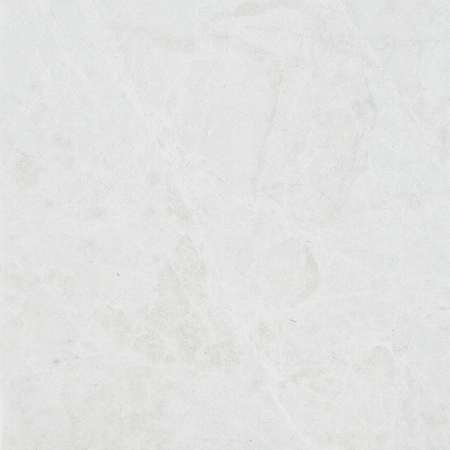 Polished Vanilla White Marble 12x12 Tile