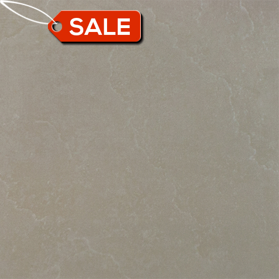 Marfil Porcelain | 20x20 | Polished | Discount Tile | Tile Warehouse Sale
