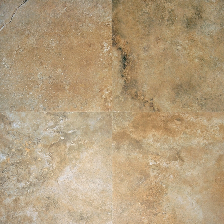 Durango Glazed Porcelain 20x20 Flooring Kitchen Tiles