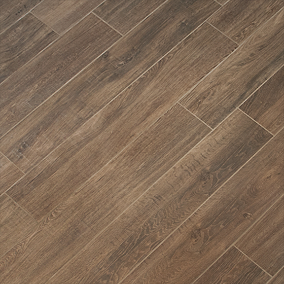 Tile Look Like Wood Porcelain Tile Dolce Wood Look
